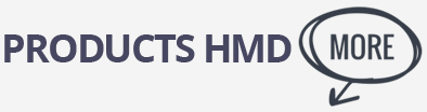 product-hmd-more