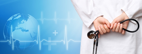 About HMD Health Care