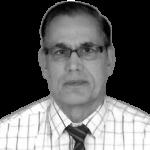 Mahawir Singh Sangwan