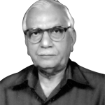 Narindra Nath