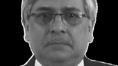 Mr Pardeep Kumar Sareen