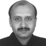 Rajan Khosla