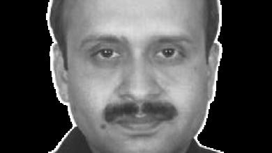 Mr Rajan Khosla