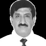 Sushil Bhayana
