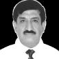 Mr Sushil Bhayana